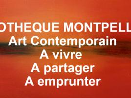 artotheque