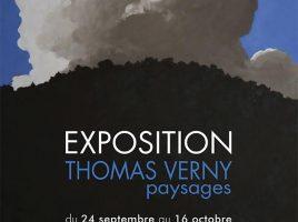 thomas-verny-696x451